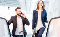 Tres formas de ahorrar en tus llamadas internacionales