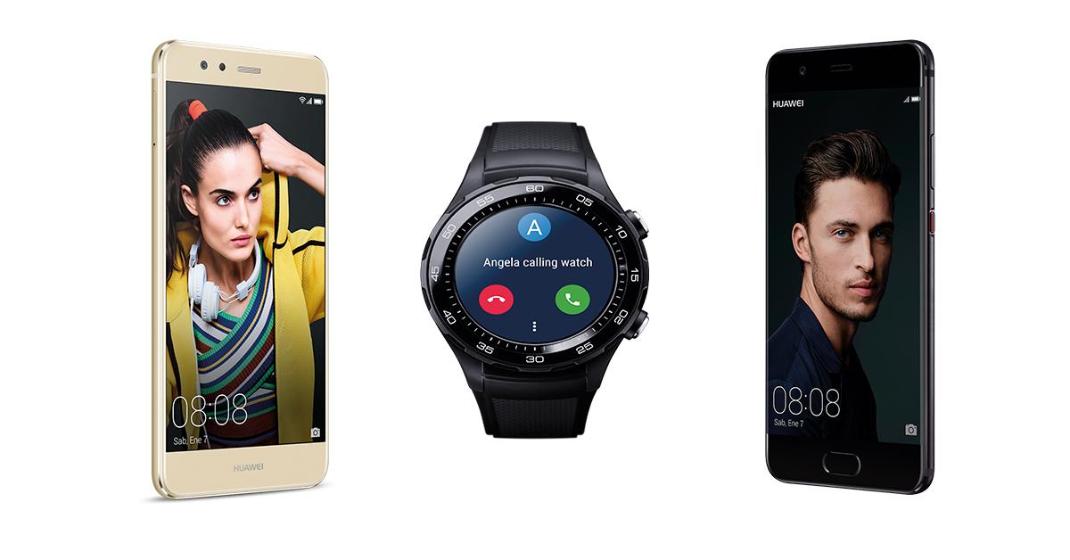 Bodegón-novedades-Huawei