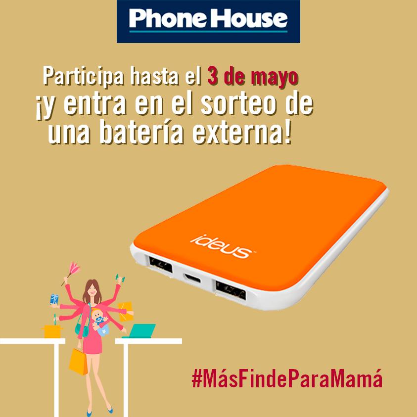 Día_de_la_madre_843x843