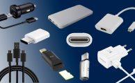 Nuevos conectores USB tipo C en Phone House