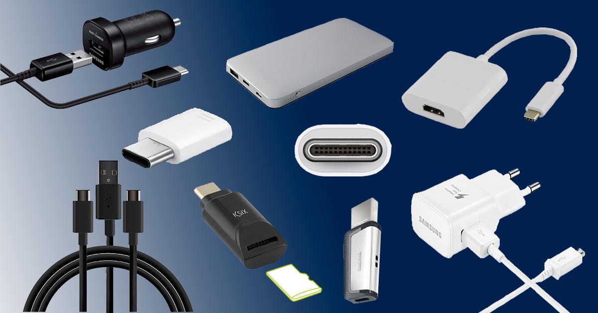 Post-nuevo-USB-c