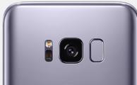 La cámara del Samsung Galaxy S9 mejorará gracias al nuevo Exynos