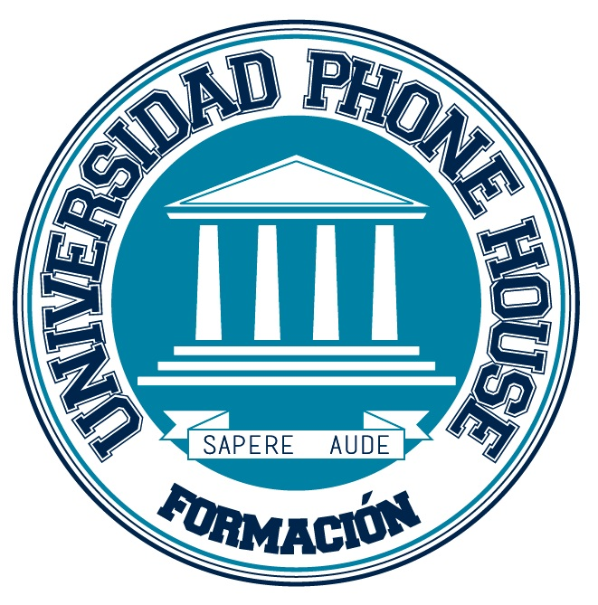logo universidad ph
