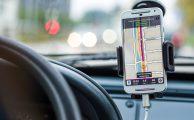 5 aplicaciones de GPS que no necesitan conectarse a internet