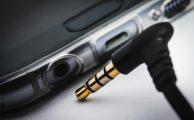 Las 4 mejores aplicaciones para grabar un instrumento eléctrico con tu teléfono