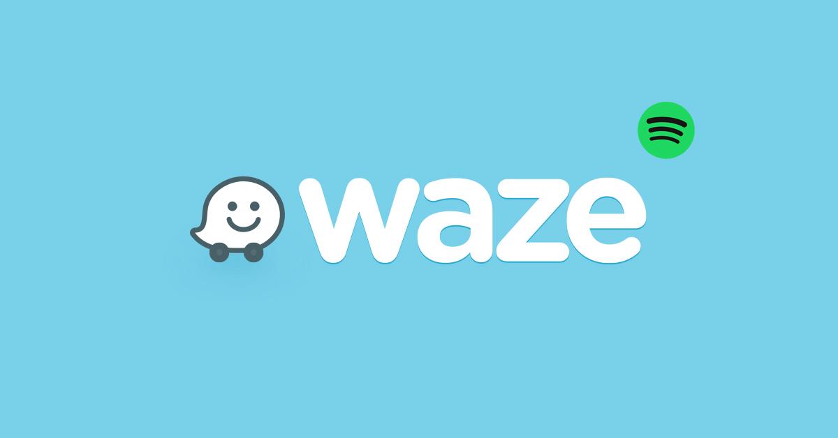 share-waze