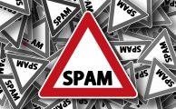 spam-940521_1920