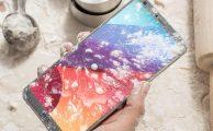 ¿Conoces el LG G6?