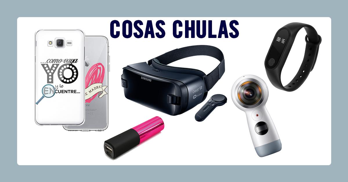 Cabcera-cosas-chulas