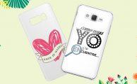 9 Gadgets, móviles y accesorios geniales para regalar a mamá
