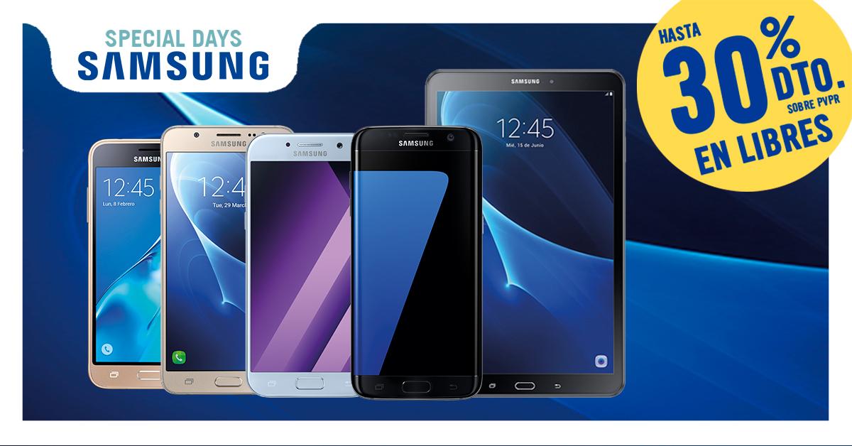 Newsfeed_Special_Days_Samsung_1200x628