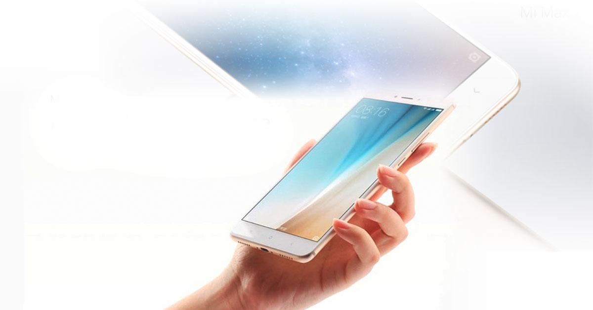 Xiaomi-Mi-Max-2-(0)