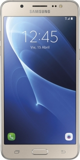 Samsung Galaxy J5 2016 dual
