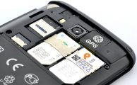 Moviles-Dual-SIM