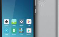 Todo lo que debes saber sobre el Xiaomi Redmi Note 4