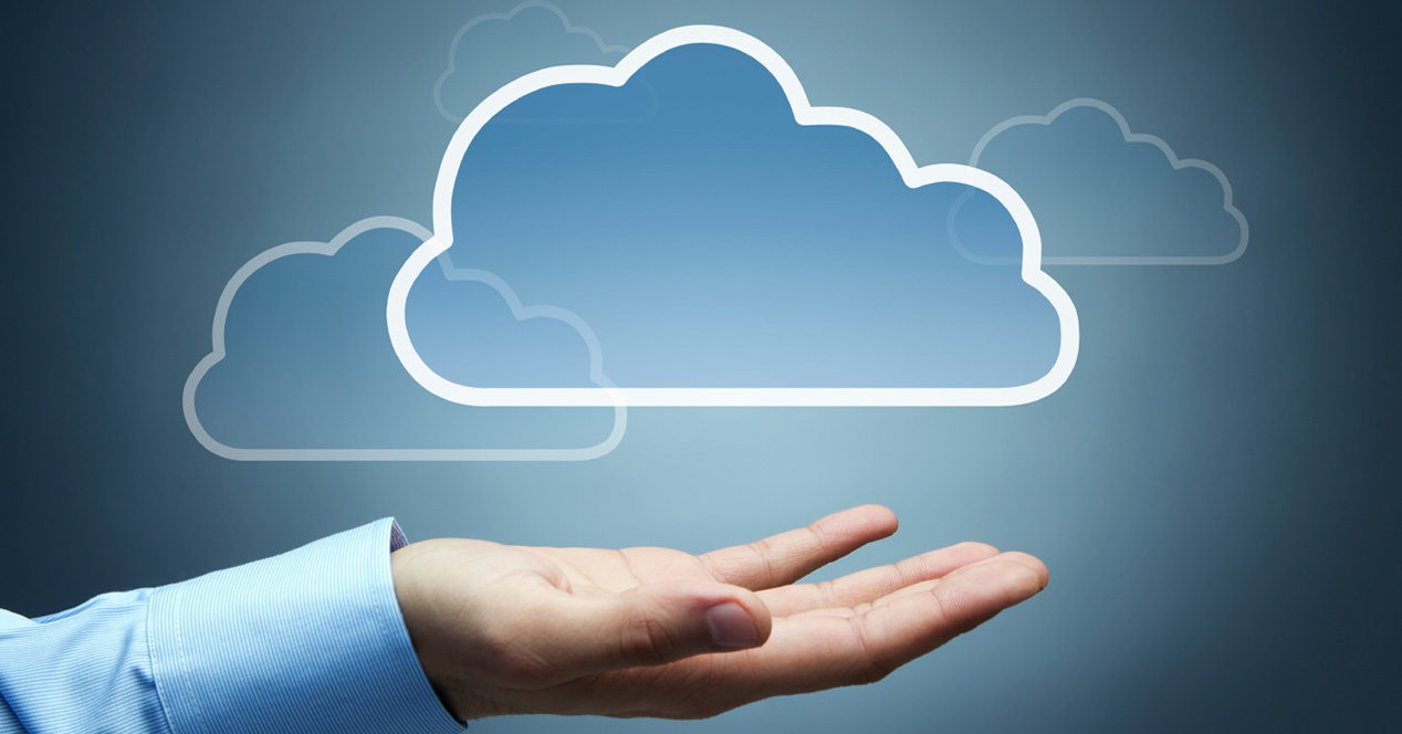 Las mejores apps para almacenar datos en la nube