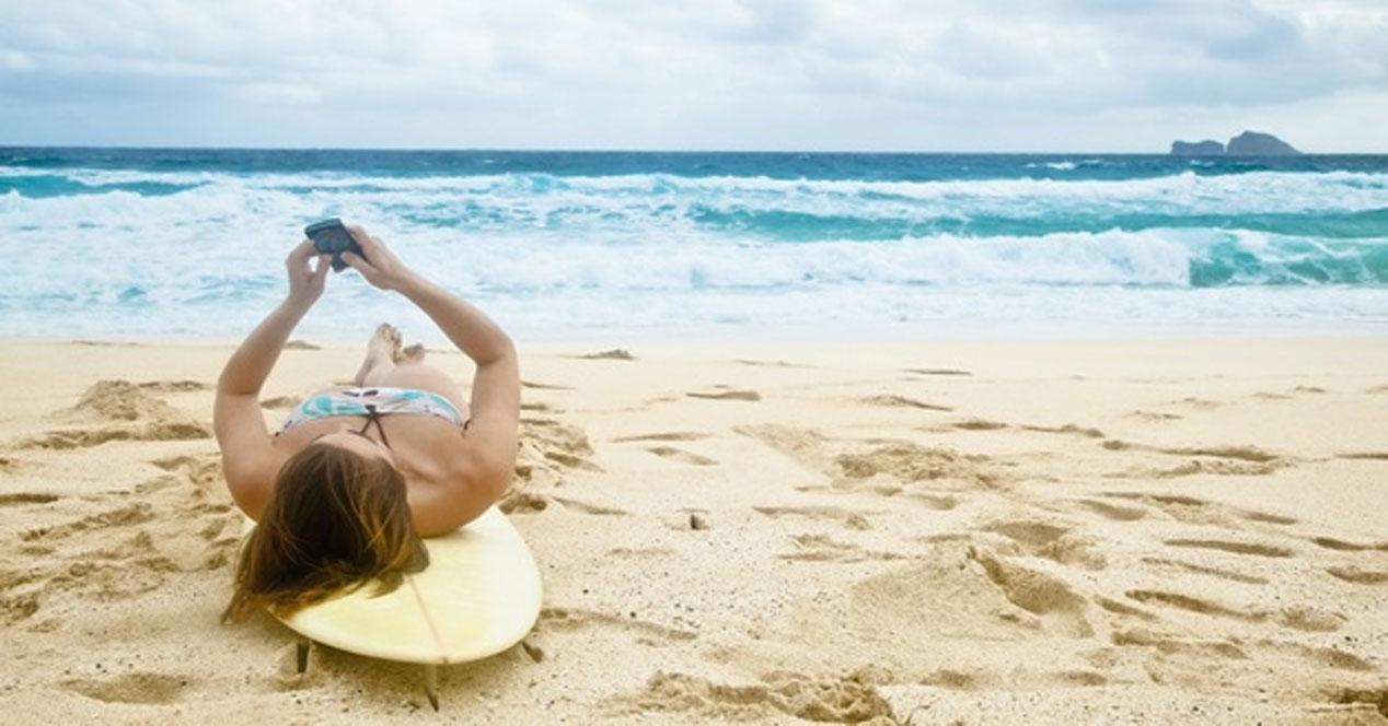 apps-para-planear-vacaciones