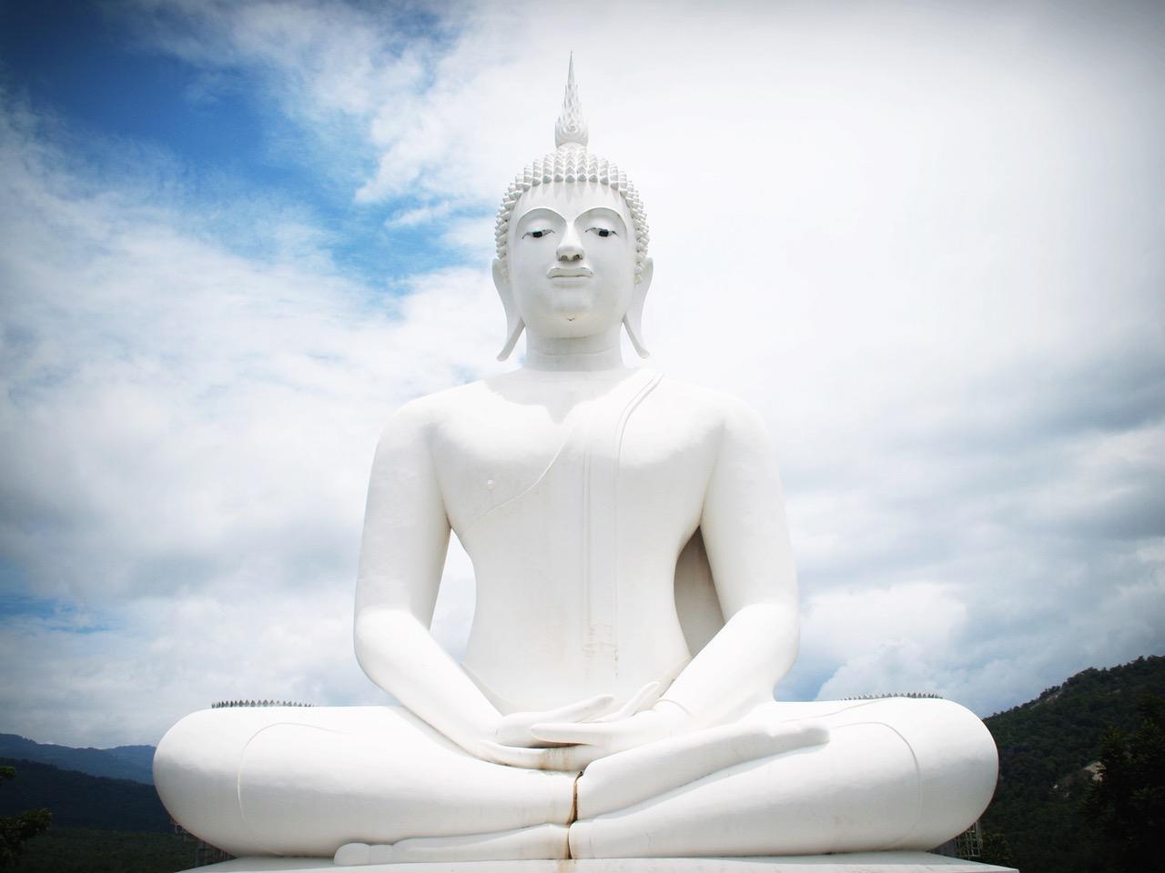 buddha-india-mind-prayer-161170