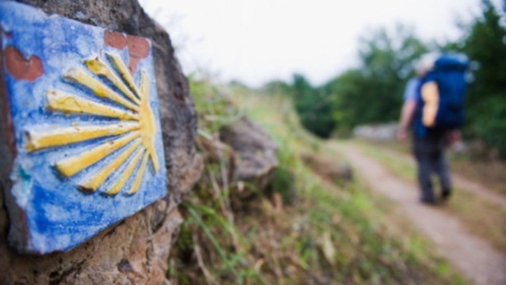 Las mejores apps para realizar el Camino de Santiago