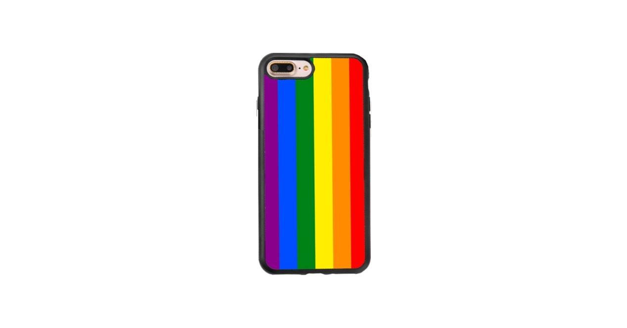 Las mejores carcasas para el World Pride Madrid 2017