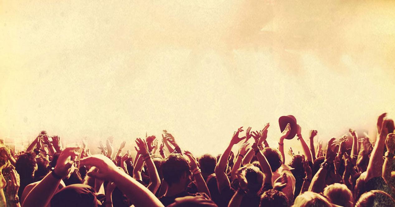 festival-musica-movil