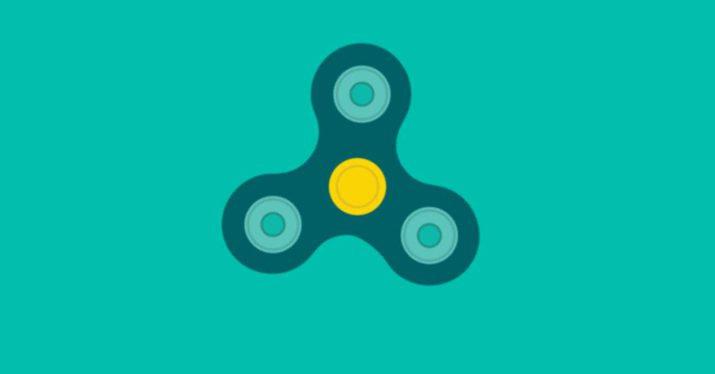 fidget-spinner-google