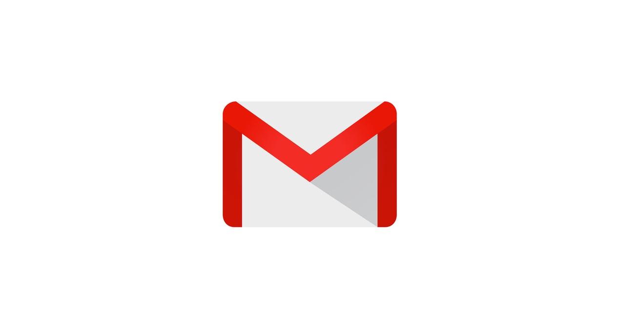 Cómo obtener el doble check azul en Gmail