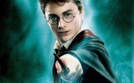 Cómo activar los trucos de Harry Potter en el móvil