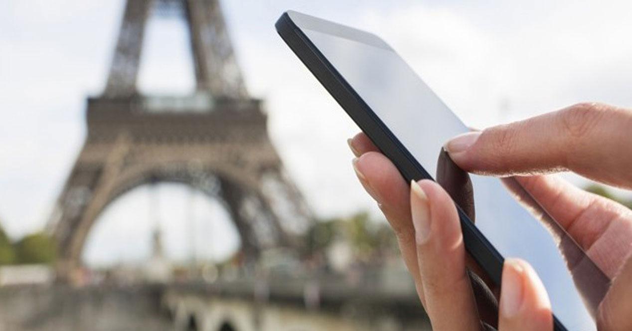 itinerancia-de-datos-roaming