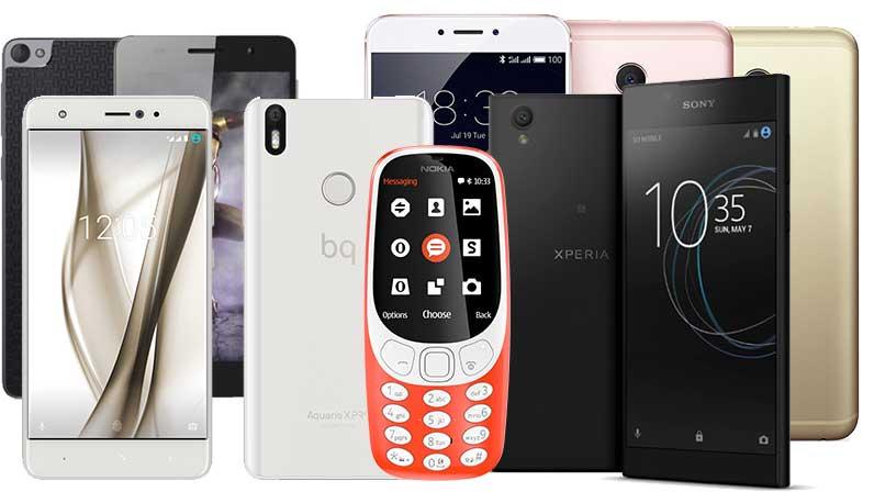 novedades-smartphones phone house