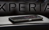 Sony Xperia X recibe la actualización para Android 7.1.1