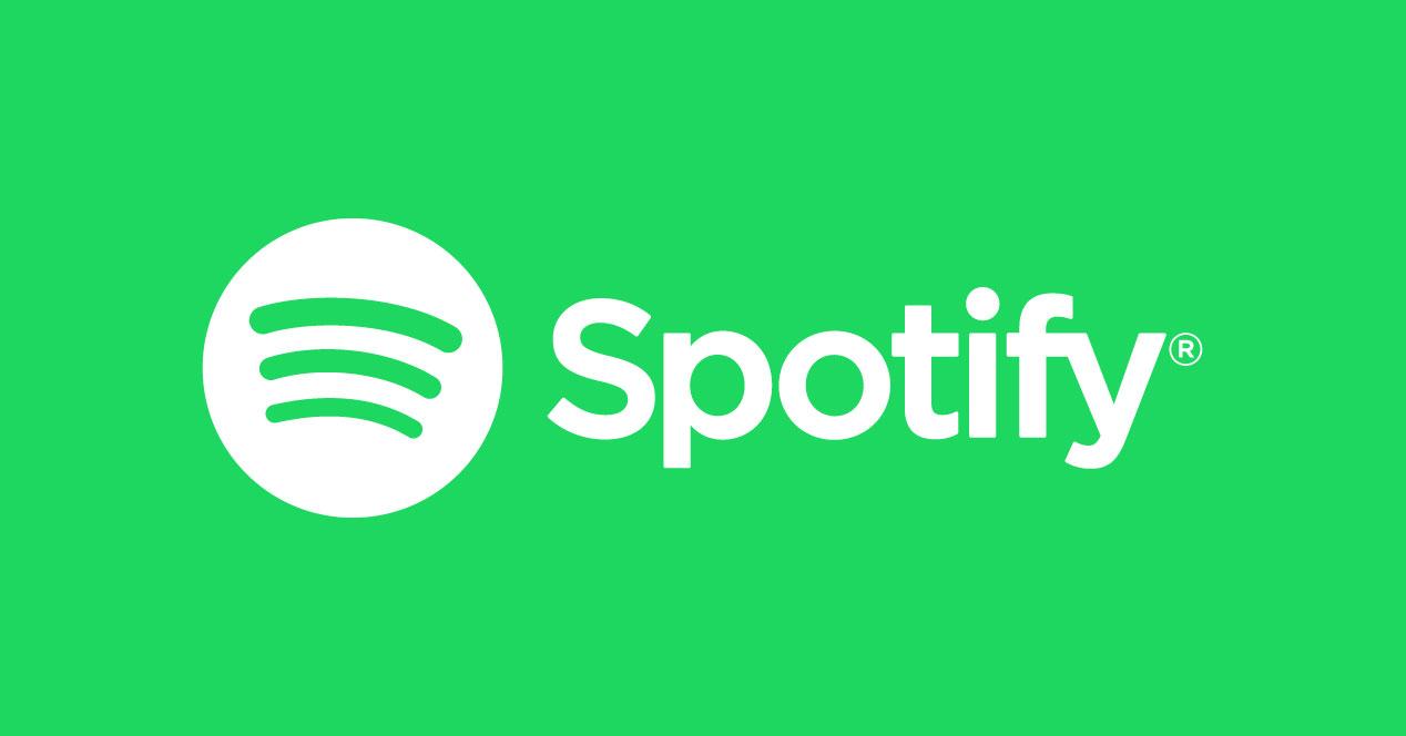 Spotify predice qué es lo que vas a escuchar este verano