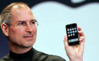 steve-jobs-apple-iphone-2007