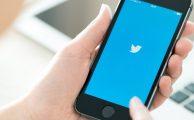 Cómo borrar la caché de Twitter en iPhone para liberar espacio