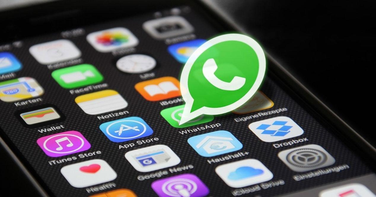 Cómo añadir filtros a las fotos y vídeos con el nuevo WhatsApp