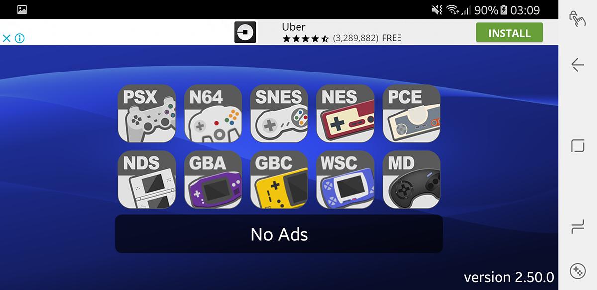 Emuladores Para Disfrutar De Los Juegos De La Super Nintendo Mini En