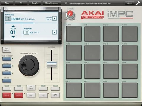 Tomorrowland Barcelona: aplicaciones para crear tu propia música electrónica