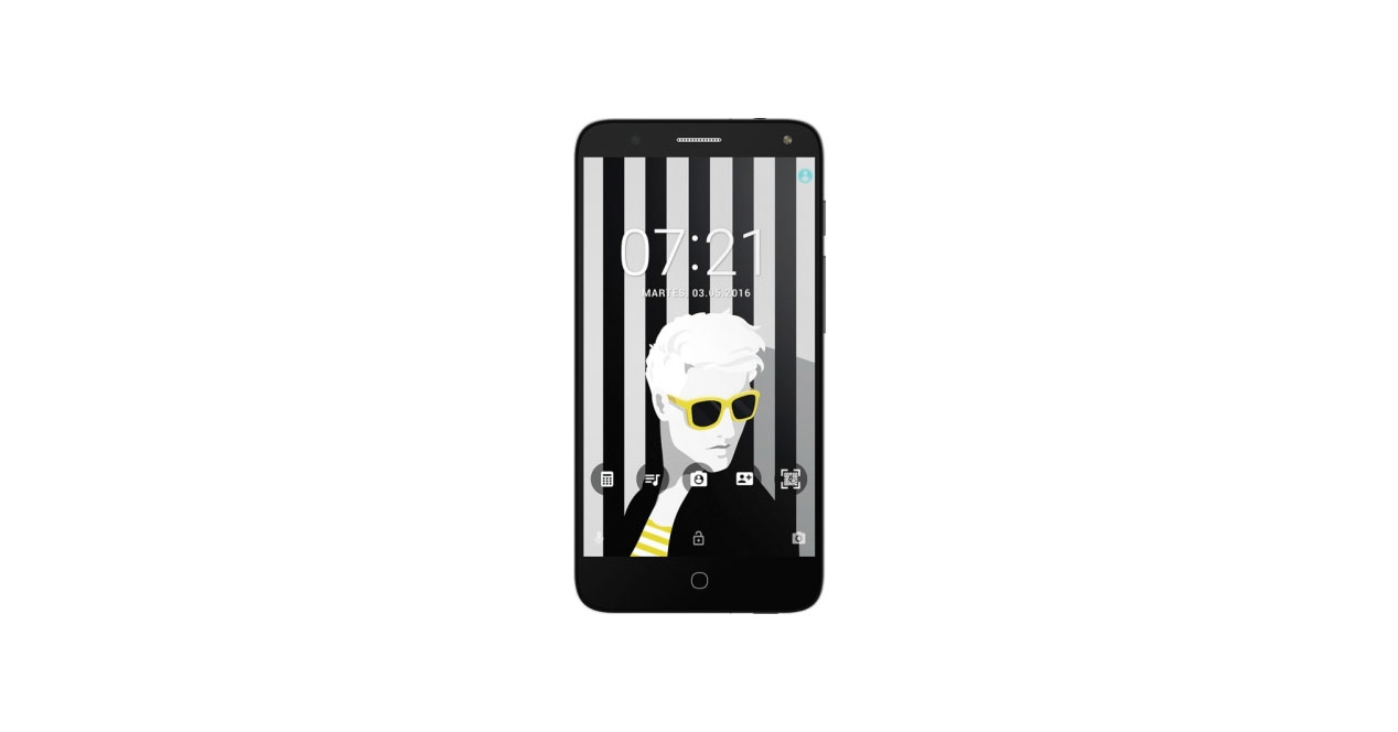 Smartphones gratis al cambiarte de operador para julio de 2017