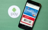 Android Pay, ya disponible en España: así funciona