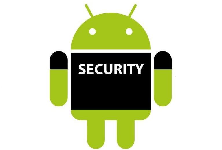 android seguridad google