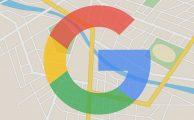¿Es Google Maps el mejor navegador? Lo comparamos con TomTom Go