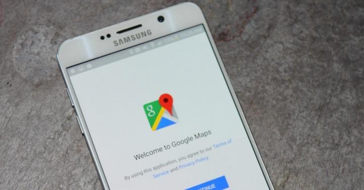 Google Maps introduce las Alertas SOS para cuando estemos en peligro