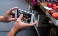 Tres smartphones para coger una buena rutina deportiva