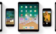 Desveladas las nuevas mejoras de iOS 11 en su fase beta 3