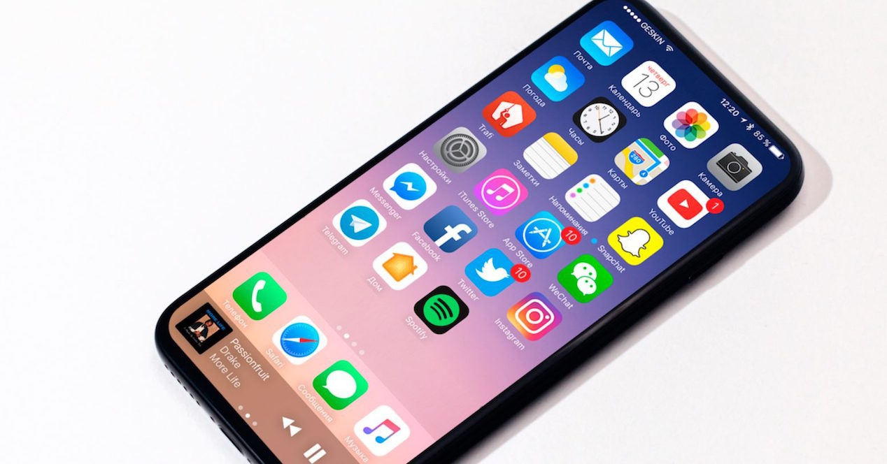 iphone-8-concept1-1