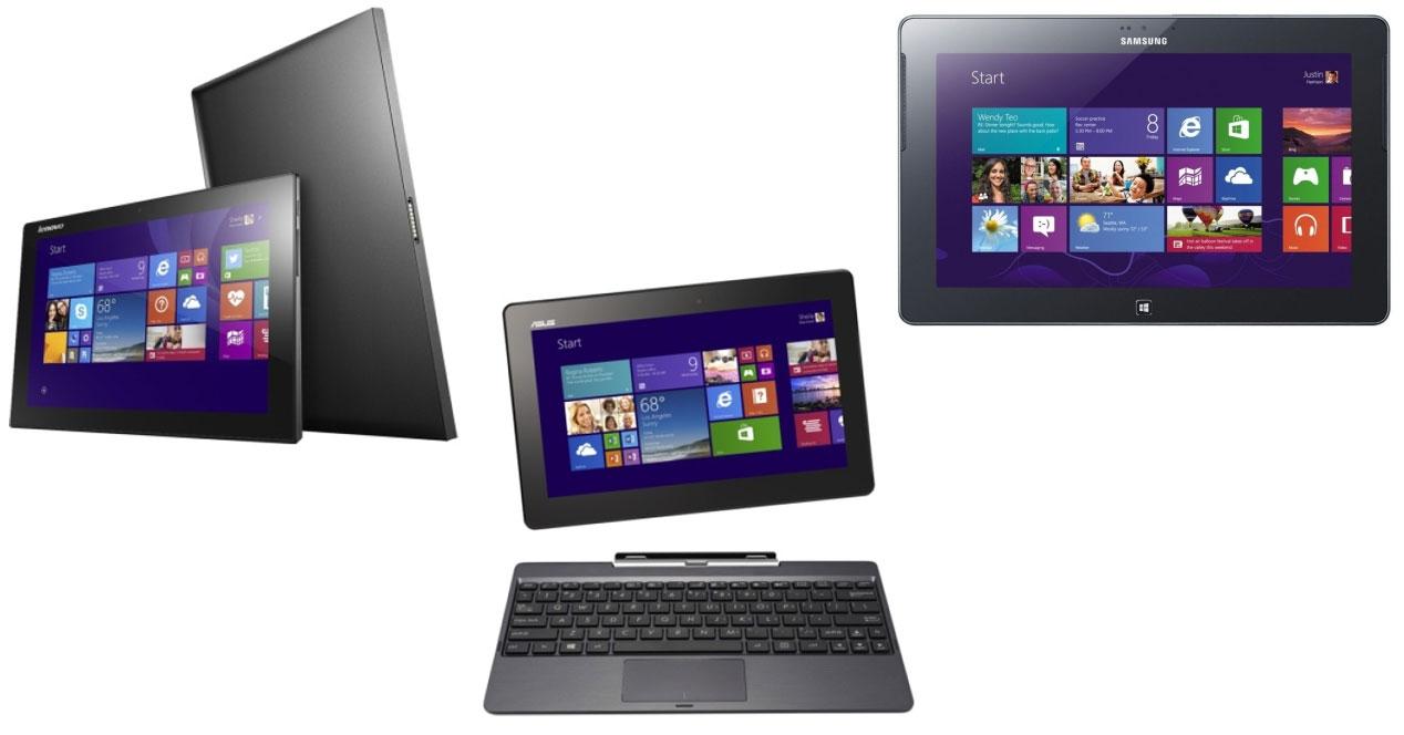 mejores-tablets-windows-julio-2017