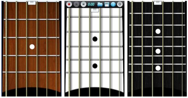 Día Mundial del Rock: las mejores aplicaciones para tocar instrumentos