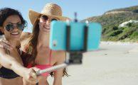 5 trucos para hacer las mejores fotos en verano