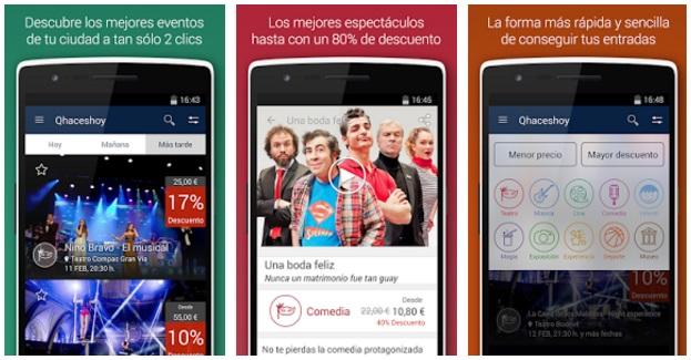 Día Mundial de la Amistad: tres aplicaciones para hacer planes con amigos