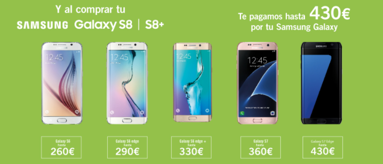 removil phone house